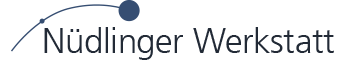 Logo Nüdlinger Werkstatt